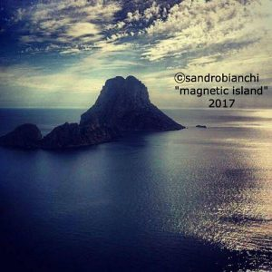 Magnetic Island Dj Set